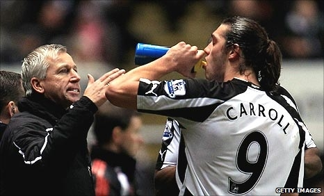180111_andy_carroll