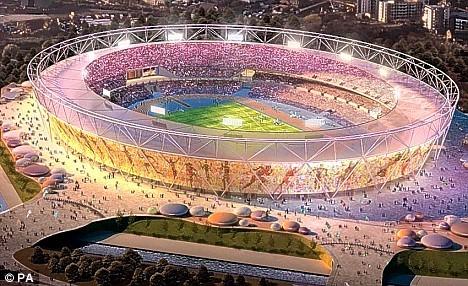 200111_new_stadium