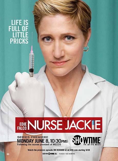 230111_nurse_jackie