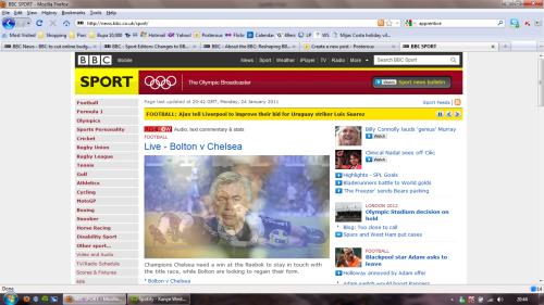 240111_bbc_sport_page